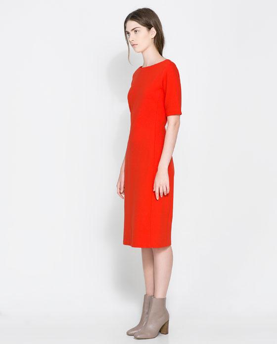 Rojo o i 2013 2014 juanhilacondedal for Tubo corrugado rojo precio